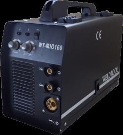 WT-MIG160
