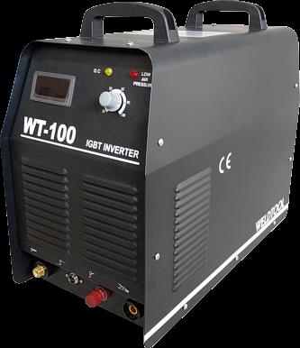 WT-100