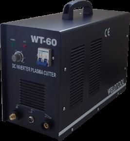 WT-60
